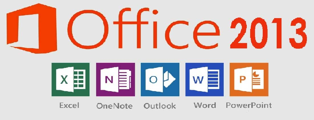 descargar office 2013 gratis 2018