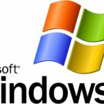 DESCARGAR WINDOWS XP GRATIS