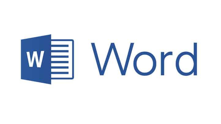 como instalar word gratis