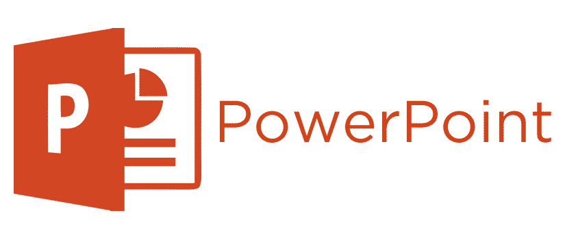 descargar power point gratis 2018