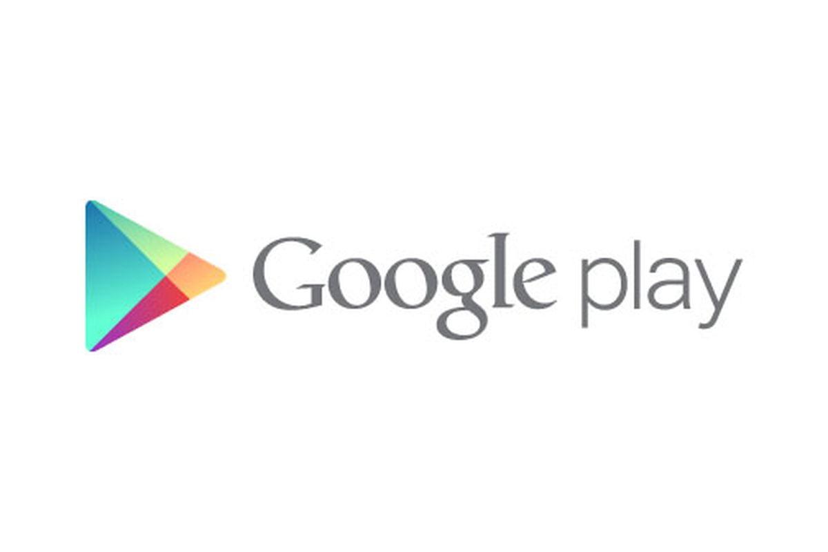 descargar google play gratis 2018
