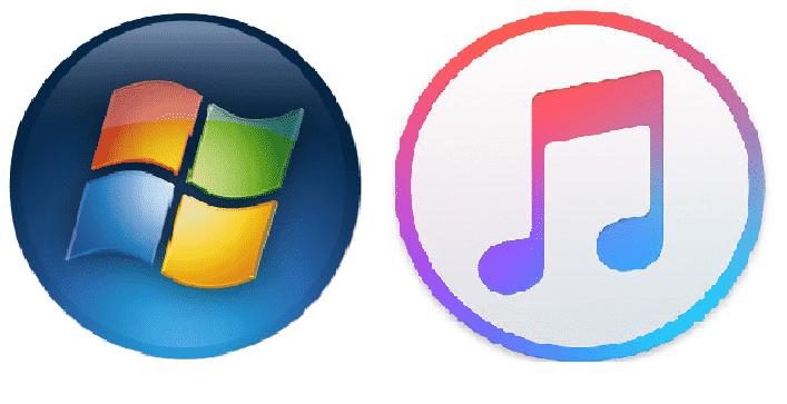 descargar itunes para windows 8 gratis en espanol sin virus